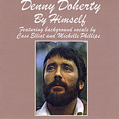 By Himself de Denny Doherty