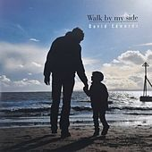 Walk By My Side de David Edwards