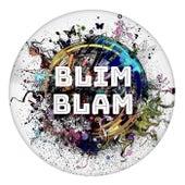 Blim Blam Living Session de Blim Blam