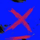 X de IGOR