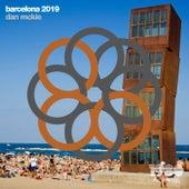 Barcelona 2019 de Various Artists