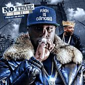No Time by Rrose Rrome