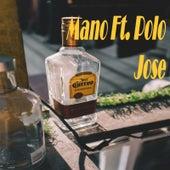 Jose by Mano
