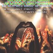 Mirage (F.Twin Remix) von XS Project