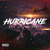 Eye of the Storm de Hurricane
