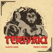 Teriyaki by Austin Sour