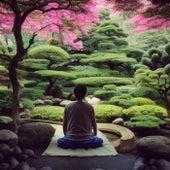 Calling de Reggae Force