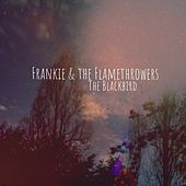 The Blackbird de Frankie and the Flamethrowers