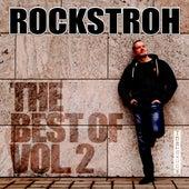 Best of Rockstroh, Vol. 2 by Rockstroh