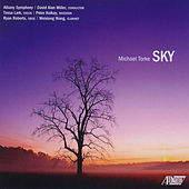 Sky by Various Artists
