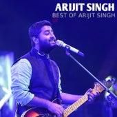 Best Of Arijit Singh - Mp3 Songs by Arijit Singh