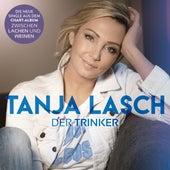 Der Trinker von Tanja Lasch