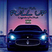 Pull Up by Prince Fafa