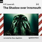 The Shadow over Innsmouth von H.P. Lovecraft