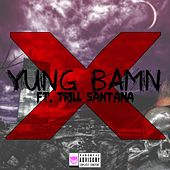 X Cap de Yung Bamn
