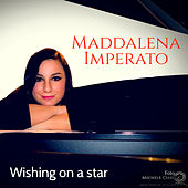 Wishing on a Star by Maddalena Imperato