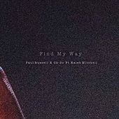 Find My Way de Oh So