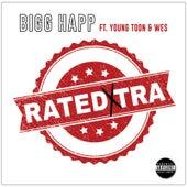 Rated Xtra von Bigg Happ