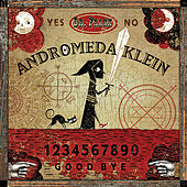 Andromeda Klein by Dr. Frank