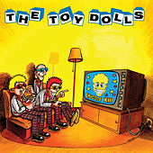 Episode XIII de Toy Dolls
