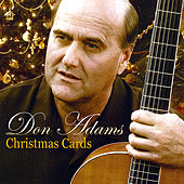 Christmas Cards von Don Adams