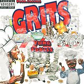 Grits by Yung Fokiss