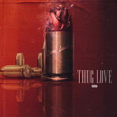 Thug Love by Chris Landry