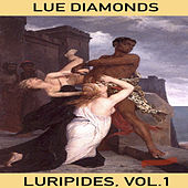 Luripides, Vol.1 de Lue Diamonds