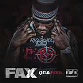 Fax von Q Da Fool
