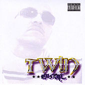 Houstone von Twin