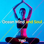 Ocean Mind and Soul by Asian Traditional Music
