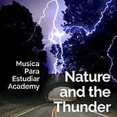 Nature and the Thunder de Various Artists