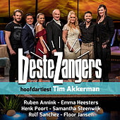 Beste Zangers Seizoen 12 (Aflevering 7 - Hoofdartiest Tim Akkerman) by Various Artists