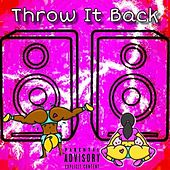 Throw It Back de Shotta