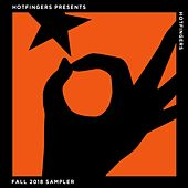 Hotfingers Presents: Fall 2018 Sampler de Various Artists