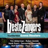 Beste Zangers Seizoen 12 (Aflevering 6 - Hoofdartiest Emma Heesters) de Various Artists