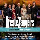 Beste Zangers Seizoen 12 (Aflevering 1 - Hoofdartiest Henk Poort) by Various Artists