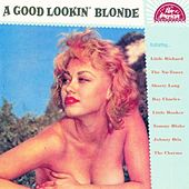 A Good Lookin' Blonde by Various Artists