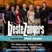 Beste Zangers Seizoen 12 (Aflevering 4 - Hoofdartiest Floor Jansen) van Various Artists