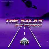 The Silas System by Silas