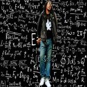 World Theory EP de DraQuan