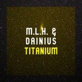 Titanium de Dainius