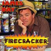 Firecracker by James Day