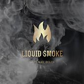 Liquid Smoke by LX