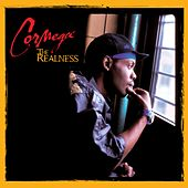 The Realness von Cormega