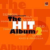 The Hit Album 2 de Various Artists