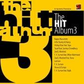 The Hit Album 3 de Various Artists