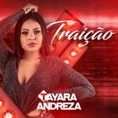 Traição de Tayara Andreza