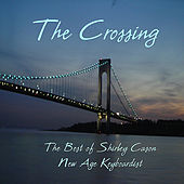 The Crossing - Best Of Cason by Shirley Cason