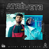 Atrévete by Nicky Jam
